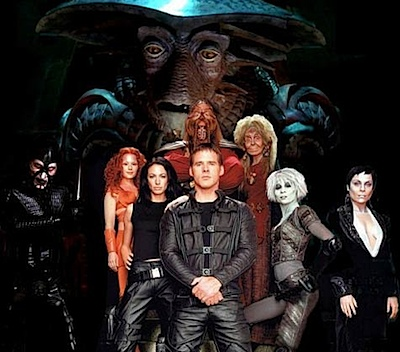 farscape-tv.jpg.jpeg