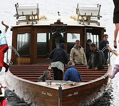 Brown on boat.jpg